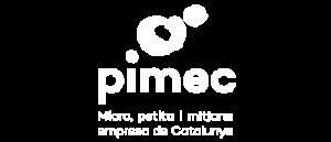 PIMEC WHITE