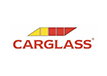 carglass red