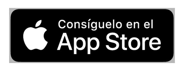 Download_on_the_App_Store_Badge_ES_blk_100217